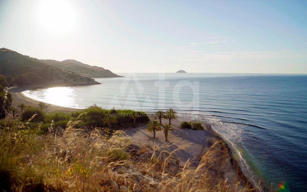Bungalow de 2 chambres à Guardamar del Segura - CN7860 - 17