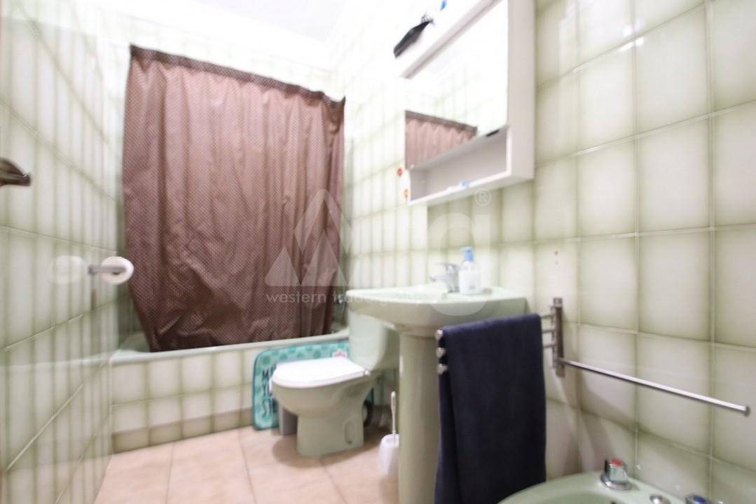 Bungalow de 3 chambres à Guardamar del Segura - CN114030 - 14