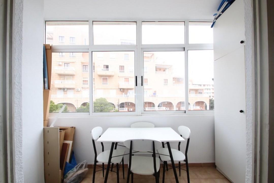 Bungalow de 3 chambres à Guardamar del Segura - CN114030 - 15