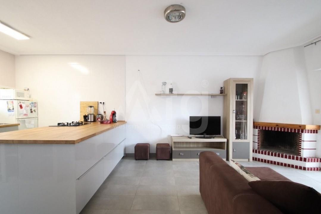 Bungalow de 3 chambres à Guardamar del Segura - CN114030 - 4