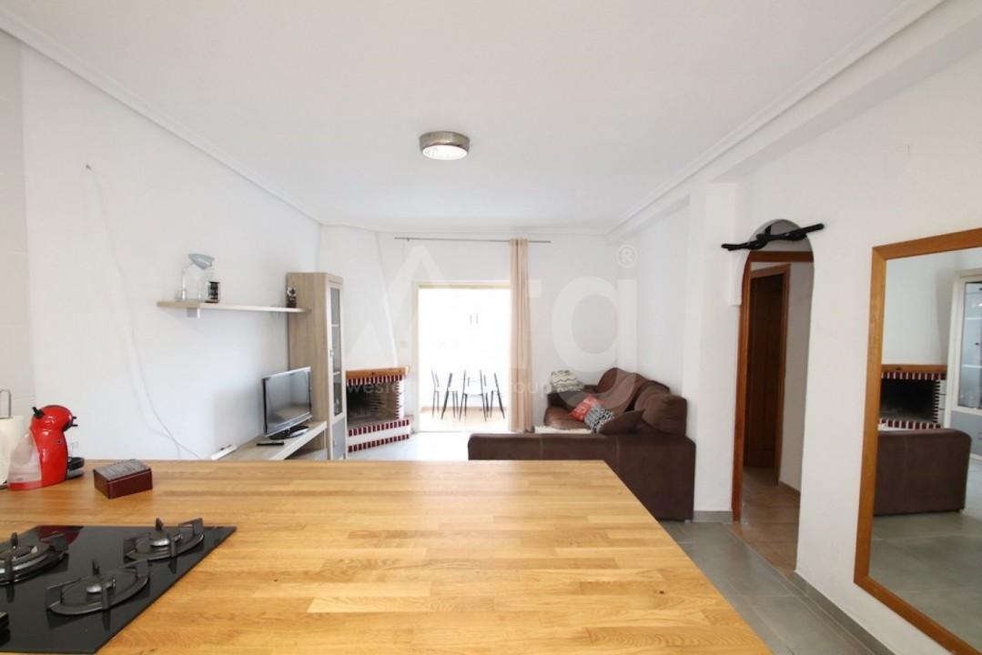 Bungalow de 3 chambres à Guardamar del Segura - CN114030 - 9