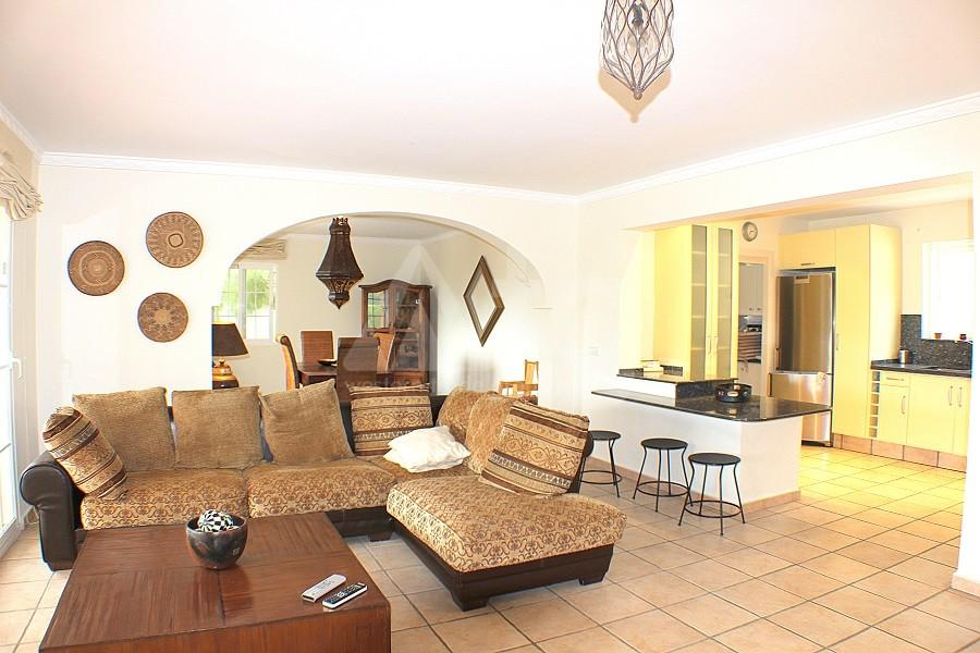 Bungalow de 2 chambres à Guardamar del Segura - CN114065 - 12