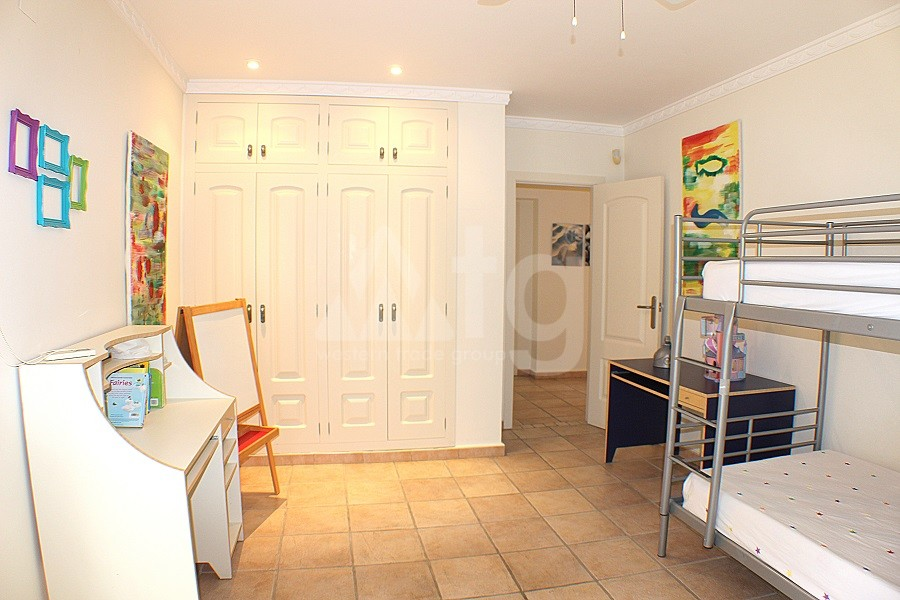 Bungalow de 2 chambres à Guardamar del Segura - CN114065 - 18