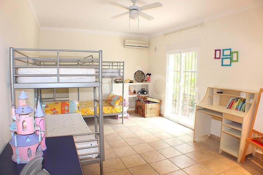 Bungalow de 2 chambres à Guardamar del Segura - CN114065 - 19