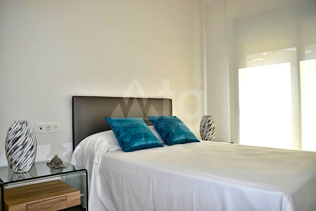 Bungalow de 3 chambres à Punta Prima - OV0506 - 10