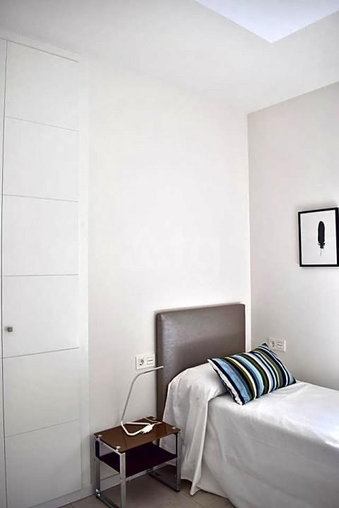 Bungalow de 3 chambres à Punta Prima - OV0506 - 11