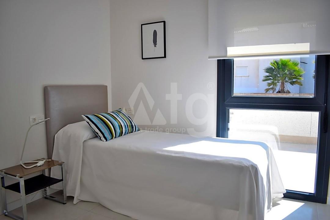 Bungalow de 3 chambres à Punta Prima - OV0506 - 12