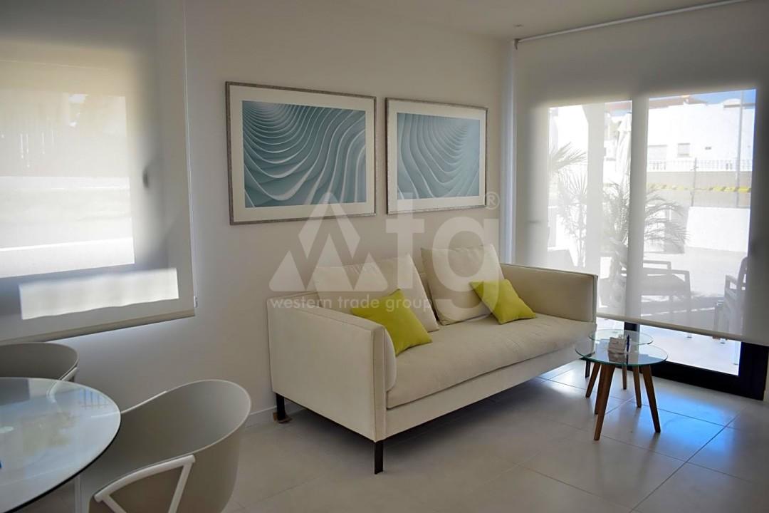 Bungalow de 3 chambres à Punta Prima - OV0506 - 13