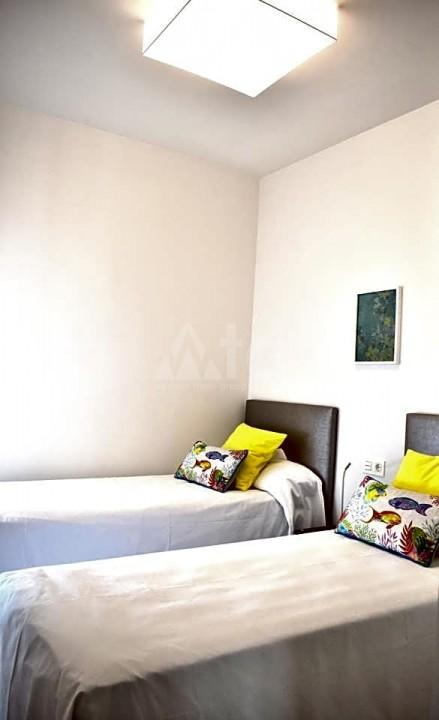 Bungalow de 3 chambres à Punta Prima - OV0506 - 9