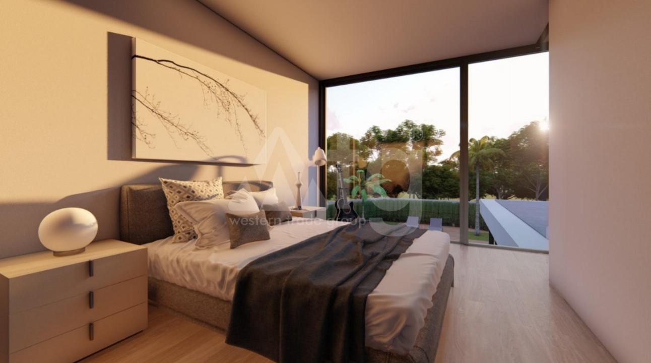 3 bedroom Apartment in Denia - SOL116326 - 4