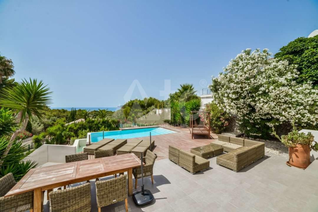 3 bedroom Apartment in El Campello  - MIS117433 - 2