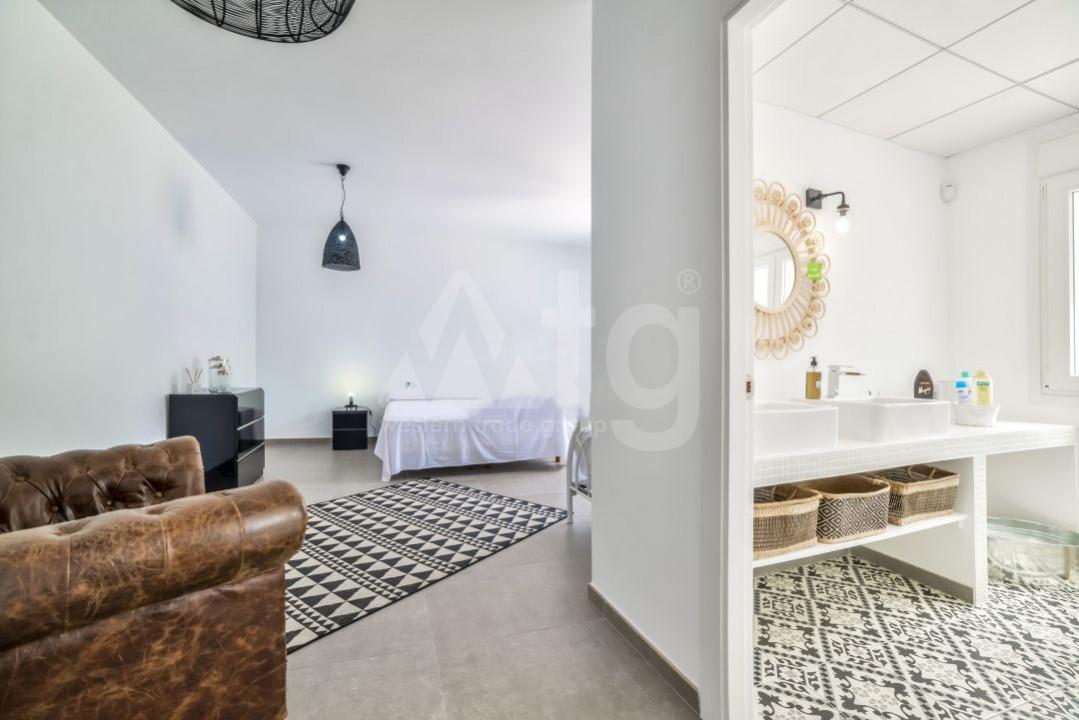 3 bedroom Apartment in El Campello  - MIS117433 - 4
