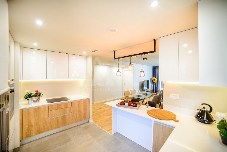 3 bedroom Apartment in El Campello  - MIS117433 - 7
