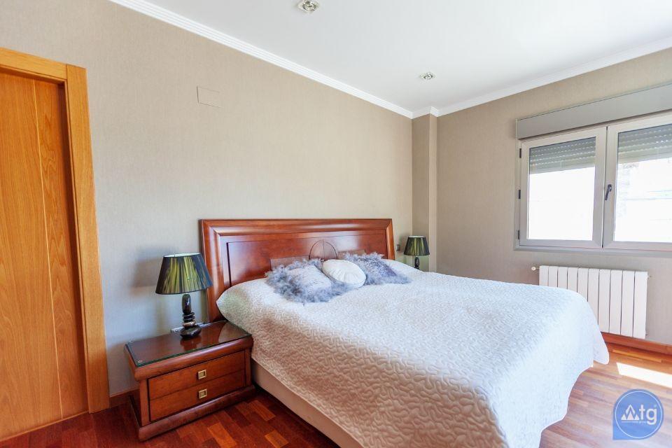 3 bedroom Apartment in Elche  - US6894 - 10