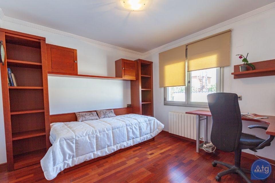 3 bedroom Apartment in Elche  - US6894 - 11