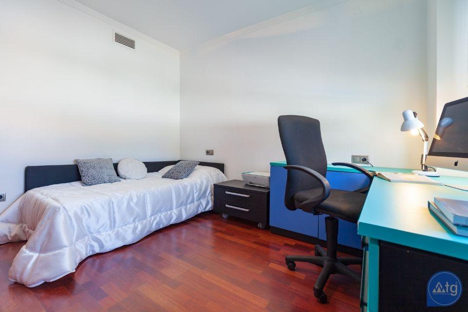 3 bedroom Apartment in Elche  - US6894 - 12