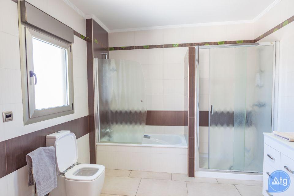 3 bedroom Apartment in Elche  - US6894 - 13