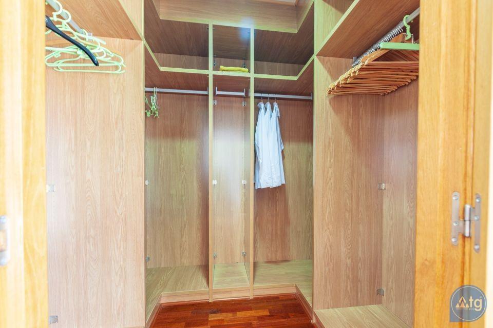 3 bedroom Apartment in Elche  - US6894 - 15