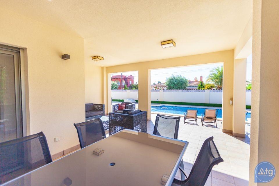 3 bedroom Apartment in Elche  - US6894 - 4