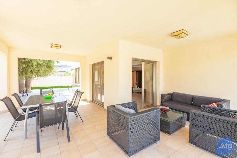 3 bedroom Apartment in Elche  - US6894 - 5