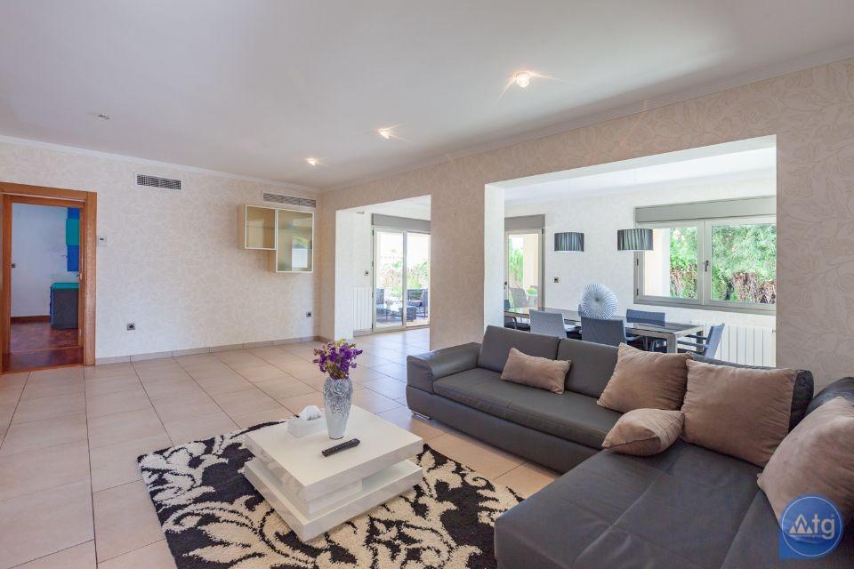 3 bedroom Apartment in Elche  - US6894 - 6