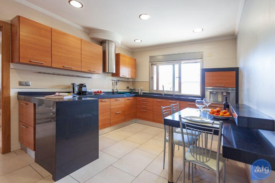 3 bedroom Apartment in Elche  - US6894 - 8