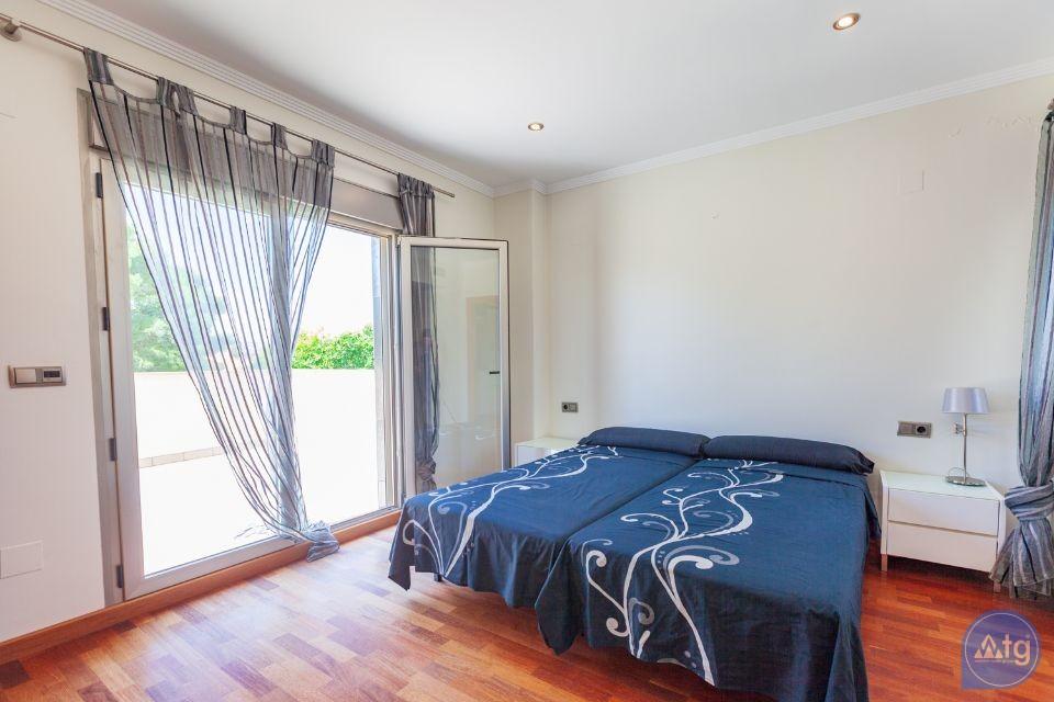 3 bedroom Apartment in Elche  - US6894 - 9