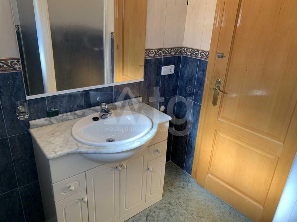 3 bedroom Apartment in Elche - US6930 - 10