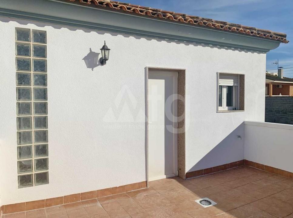 3 bedroom Apartment in Elche - US6930 - 11