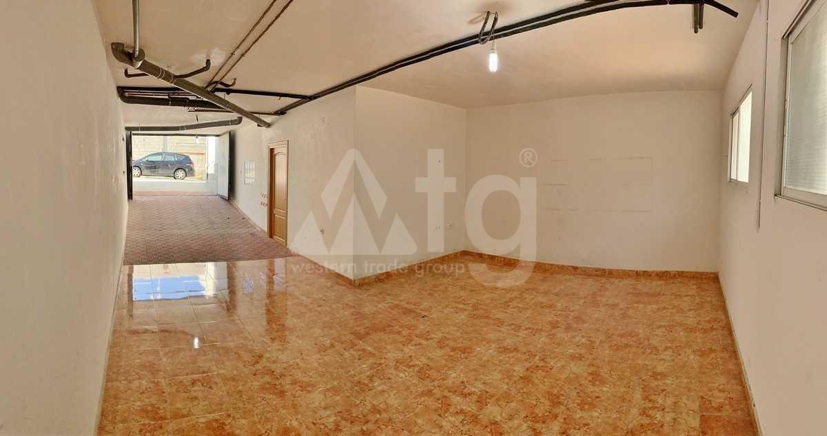 3 bedroom Apartment in Elche - US6930 - 16