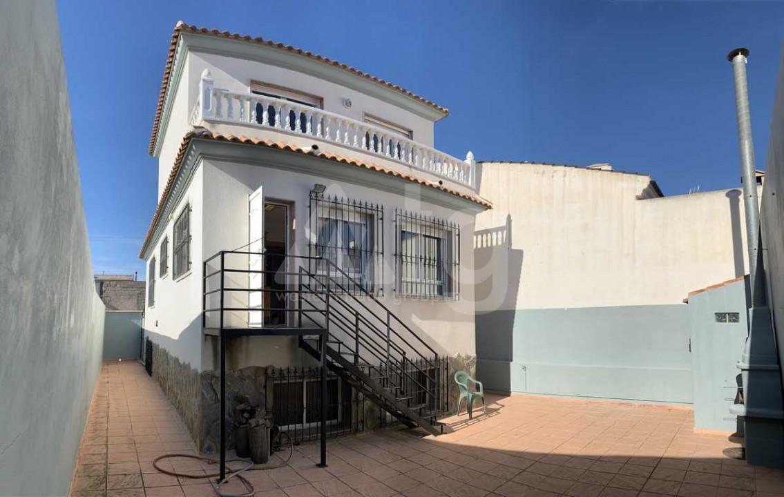 3 bedroom Apartment in Elche - US6930 - 3