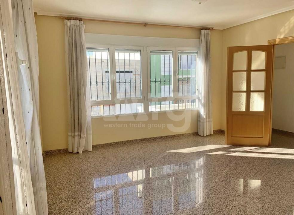 3 bedroom Apartment in Elche - US6930 - 4