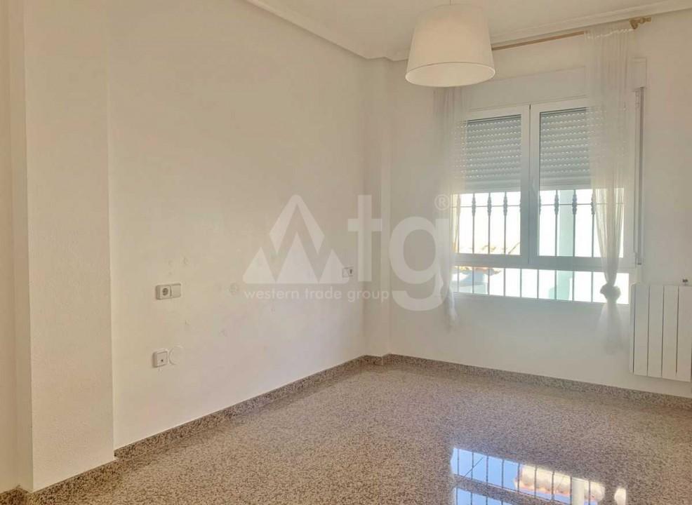 3 bedroom Apartment in Elche - US6930 - 6