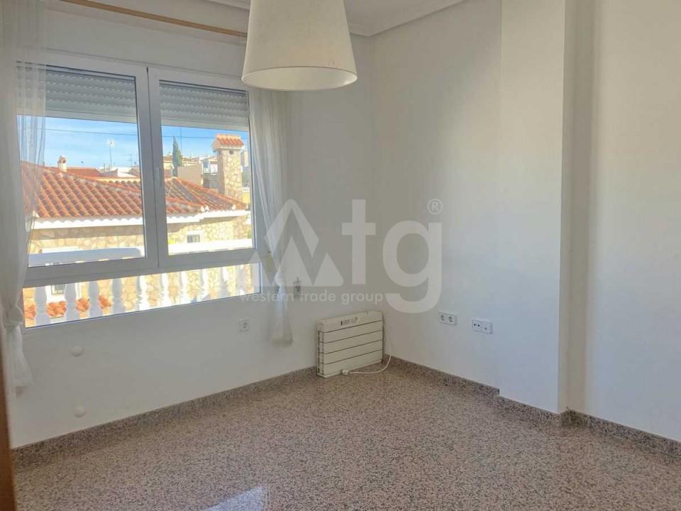 3 bedroom Apartment in Elche - US6930 - 7