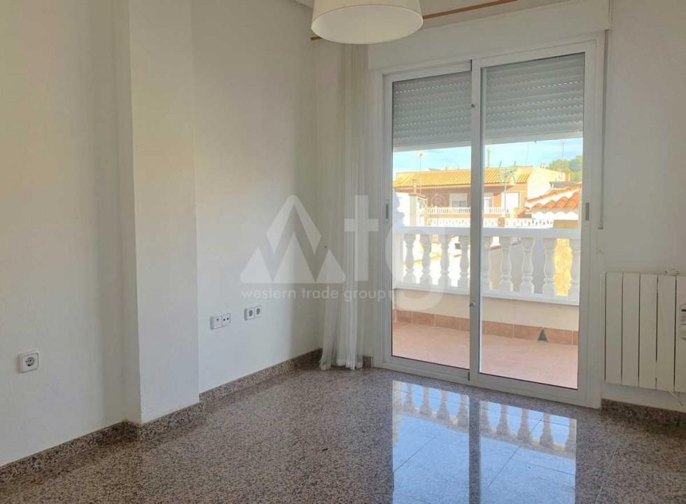 3 bedroom Apartment in Elche - US6930 - 8