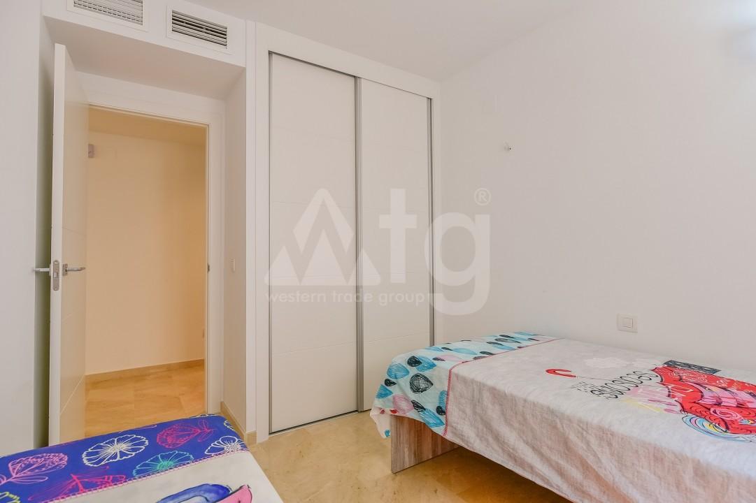 3 bedroom Apartment in Elche - US6892 - 10
