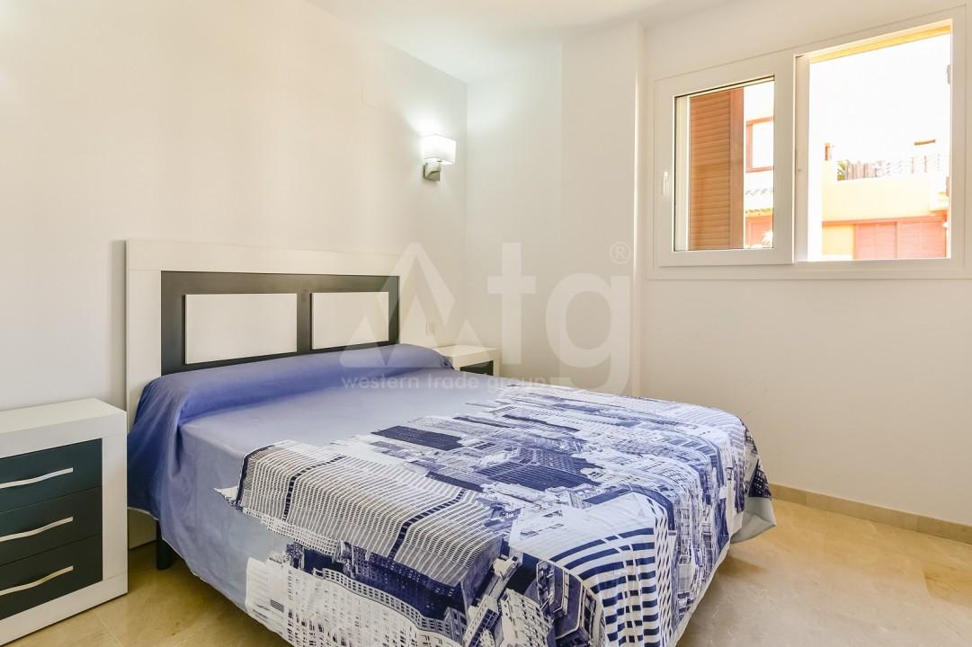 3 bedroom Apartment in Elche - US6892 - 11