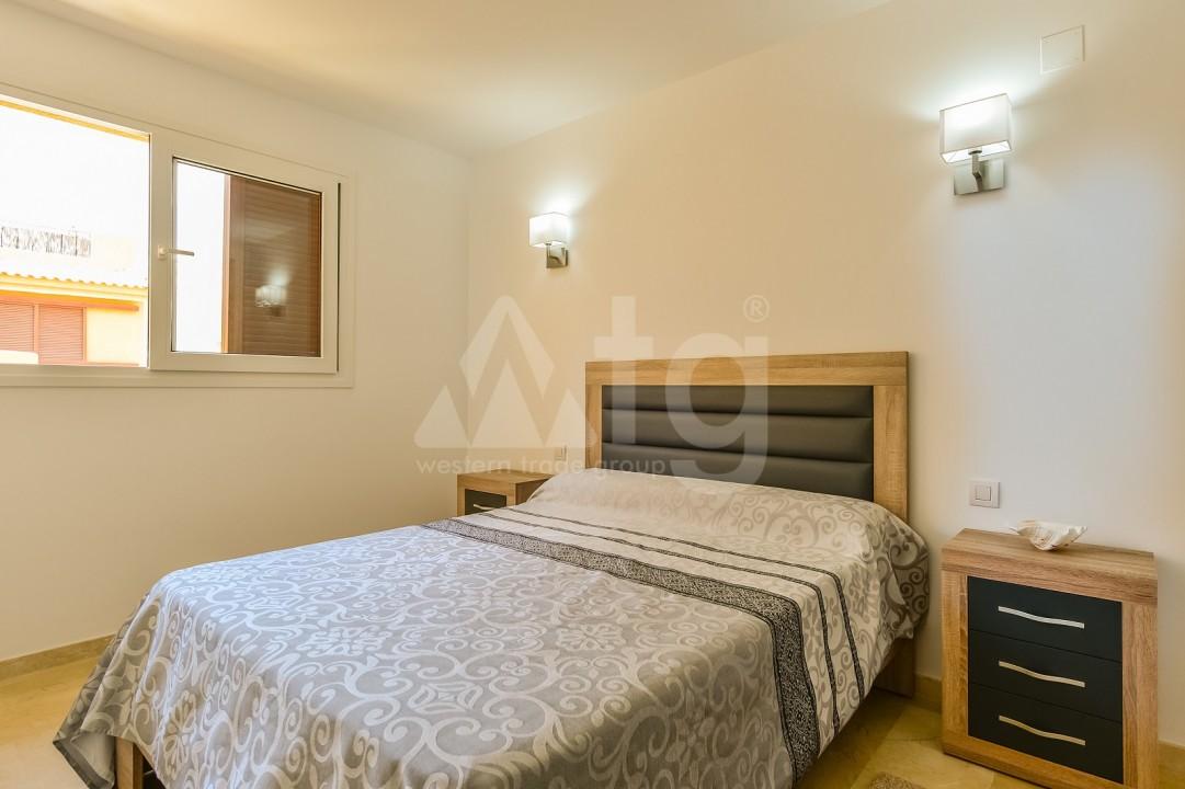 3 bedroom Apartment in Elche - US6892 - 14