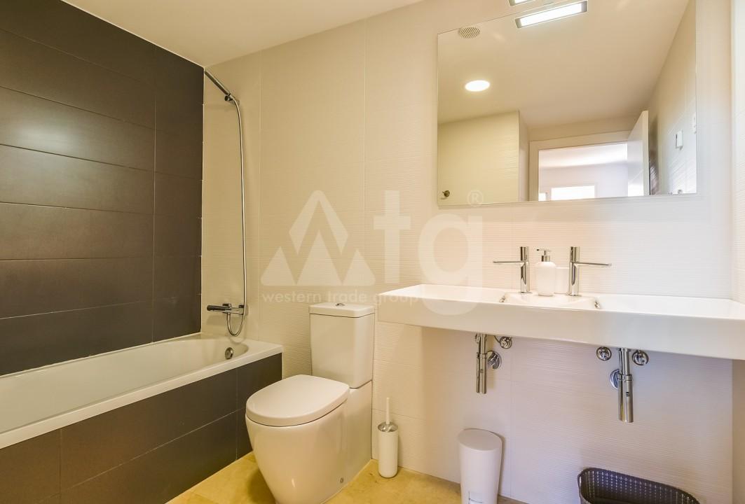 3 bedroom Apartment in Elche - US6892 - 15