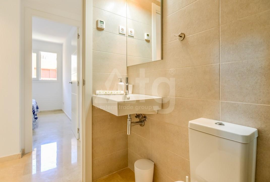 3 bedroom Apartment in Elche - US6892 - 17