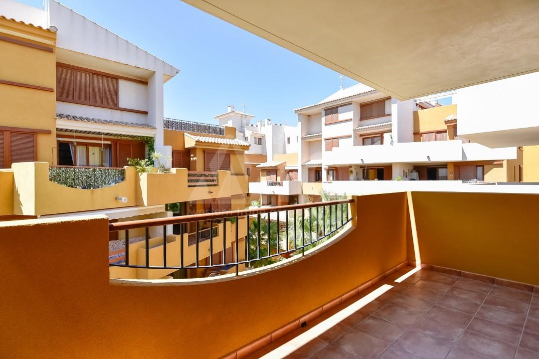 3 bedroom Apartment in Elche - US6892 - 3