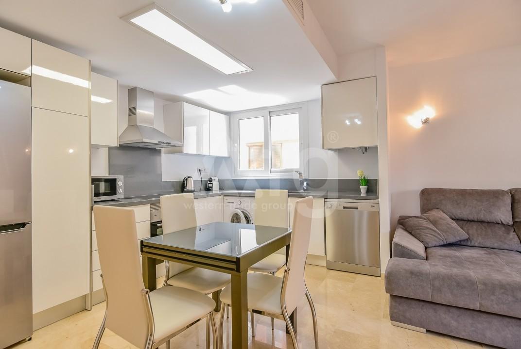 3 bedroom Apartment in Elche - US6892 - 4