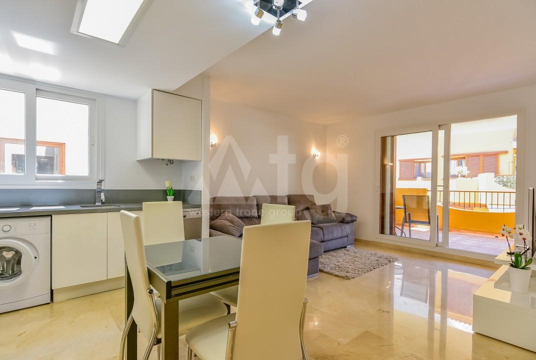 3 bedroom Apartment in Elche - US6892 - 5