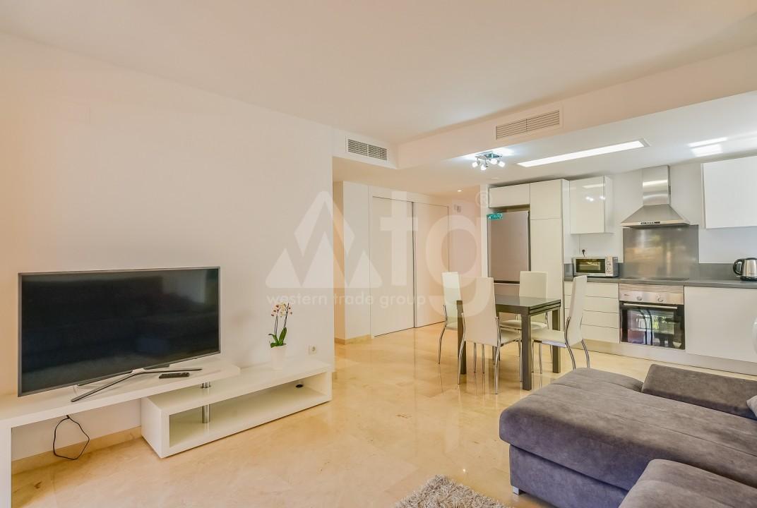 3 bedroom Apartment in Elche - US6892 - 7