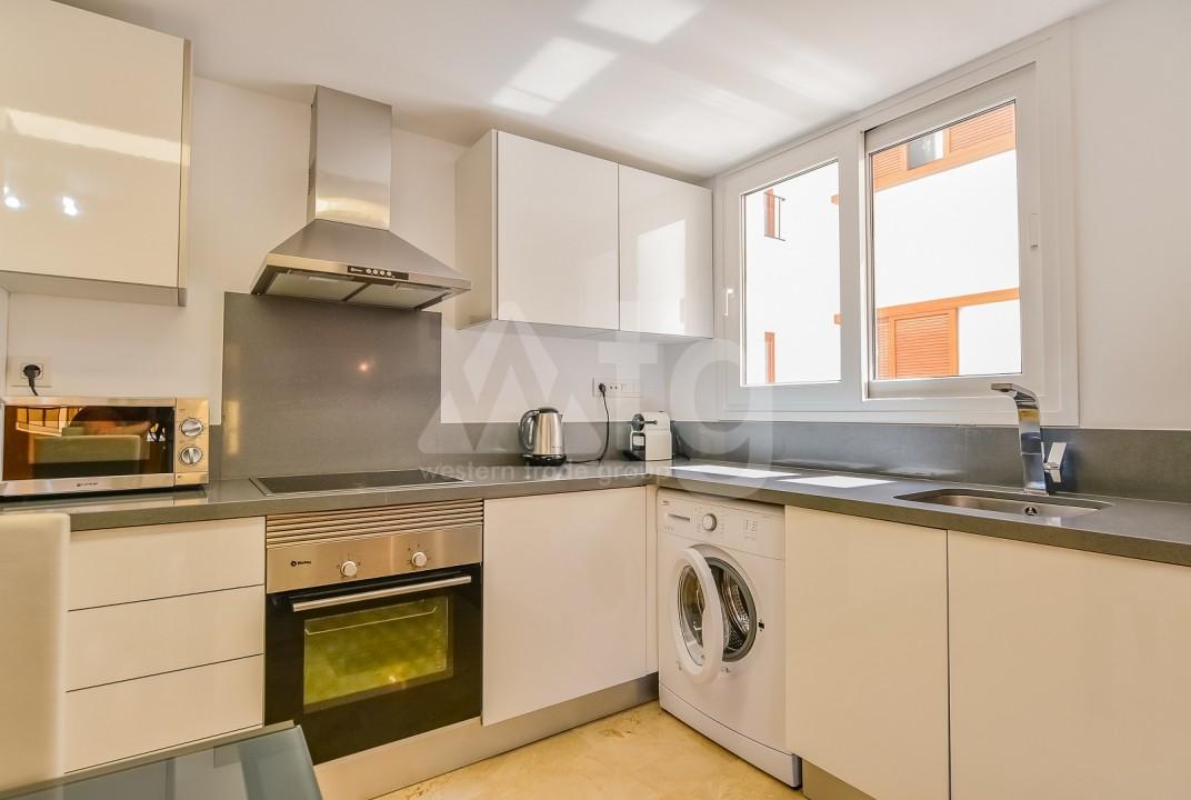 3 bedroom Apartment in Elche - US6892 - 8