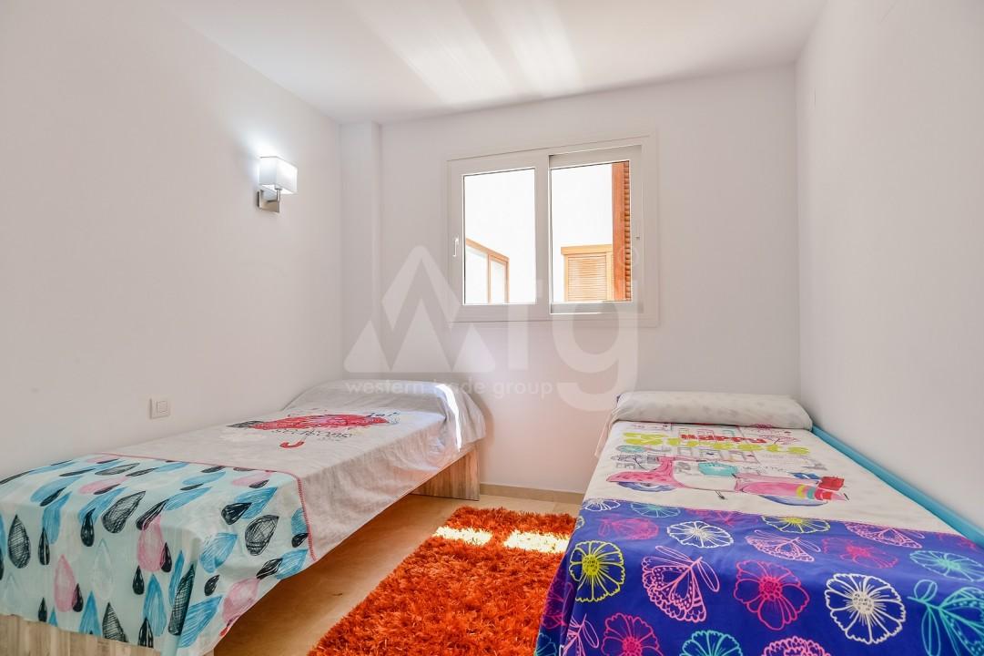 3 bedroom Apartment in Elche - US6892 - 9