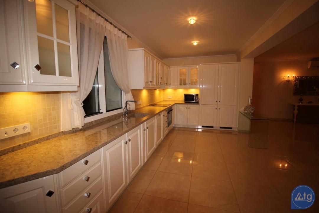 3 bedroom Apartment in Elche - US6922 - 14