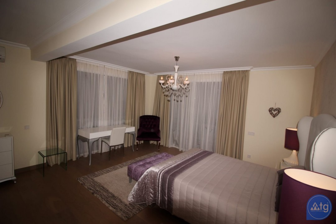 3 bedroom Apartment in Elche - US6922 - 15