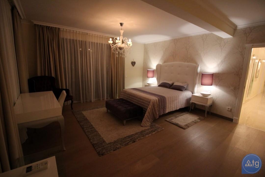 3 bedroom Apartment in Elche - US6922 - 16