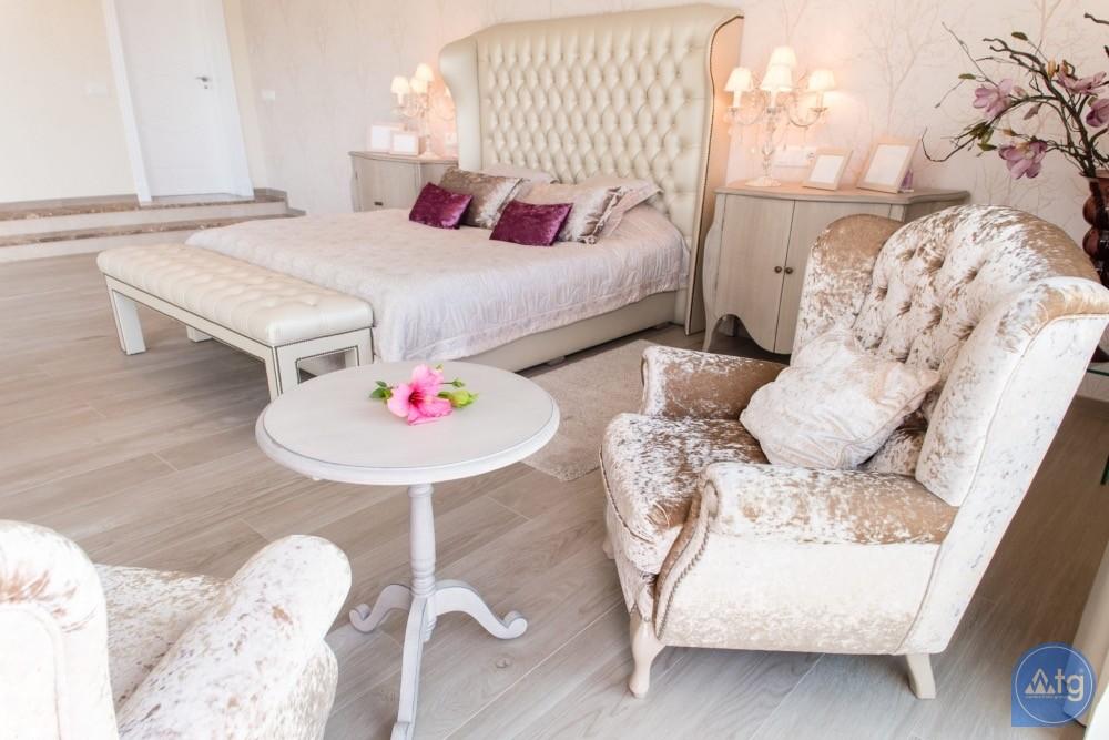 3 bedroom Apartment in Elche - US6922 - 17